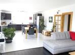 Vente Appartement 4 pièces 124m² Habère-Poche (74420) - Photo 15