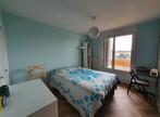 Location Appartement 2 pièces 55m² Vichy (03200) - Photo 7