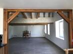 Vente Maison 3 pièces 130m² Beaulieu-sur-Loire (45630) - Photo 3