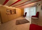 Vente Appartement 4 pièces 101m² Vichy (03200) - Photo 6