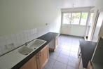 Location Appartement 3 pièces 69m² Royat (63130) - Photo 3