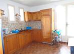 Vente Maison 6 pièces Lauris (84360) - Photo 4