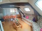 Vente Maison 9 pièces 177m² Merlimont (62155) - Photo 9