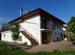 Vente Maison 5 pièces 87m² Ville-la-Grand (74100) - Photo 1