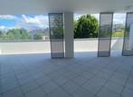 Location Appartement 3 pièces 90m² Pau (64000) - Photo 6