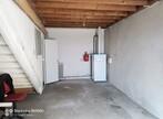 Vente Maison 8 pièces 187m² Thizy (69240) - Photo 8