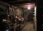 Vente Maison Cunlhat (63590) - Photo 23