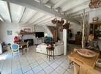 Vente Maison 4 pièces 100m² Bellerive-sur-Allier (03700) - Photo 5