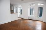 Location Appartement 3 pièces 75m² Valence (26000) - Photo 4