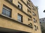 Vente Appartement 2 pièces 51m² Grenoble (38100) - Photo 4