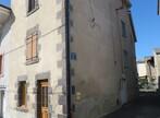 Location Maison 4 pièces 75m² Billom (63160) - Photo 32