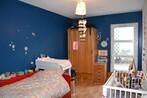 Vente Appartement 3 pièces 75m² Grenoble (38000) - Photo 5