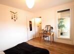 Vente Maison 4 pièces 76m² Claix (38640) - Photo 14