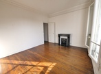 Location Appartement 3 pièces 74m² Suresnes (92150) - Photo 2