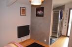 Vente Maison 7 pièces 120m² Marcilloles (38260) - Photo 58