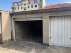 Location Garage 15m² Grenoble (38000) - Photo 1