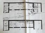 Vente Maison 7 pièces 215m² Saint-Médard-d'Aunis (17220) - Photo 16
