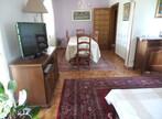 Vente Maison 6 pièces 125m² Rixheim (68170) - Photo 2