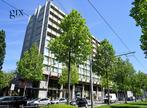 Sale Apartment 6 rooms 173m² Grenoble (38000) - Photo 11