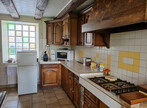 Sale House 5 rooms 140m² Breuches (70300) - Photo 9
