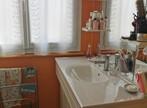 Location Appartement 4 pièces 68m² Clermont-Ferrand (63000) - Photo 10