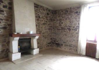 Vente Maison 5 pièces 150m² Château-d'Olonne (85180) - Photo 1