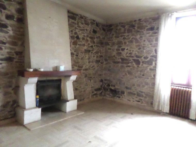 Vente Maison 5 pièces 150m² Château-d'Olonne (85180) - photo