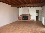 Vente Maison 7 pièces 170m² Lombez (32220) - Photo 6