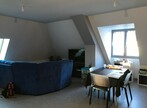 Location Appartement 3 pièces 57m² Novalaise (73470) - Photo 9