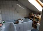 Vente Maison 3 pièces 70m² Argenton-sur-Creuse (36200) - Photo 4