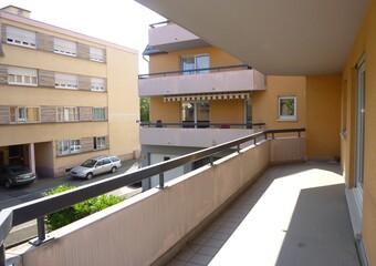 Location Appartement 3 pièces 93m² Sélestat (67600) - Photo 1