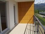 Location Appartement 2 pièces 49m² Montbonnot-Saint-Martin (38330) - Photo 12