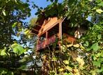 Vente Maison / Chalet / Ferme 3 pièces 58m² Villard (74420) - Photo 3