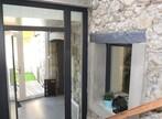 Vente Maison 3 pièces 75m² Saint-Nazaire-les-Eymes (38330) - Photo 11