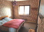 Vente Maison 10 pièces 180m² Riorges (42153) - Photo 10