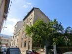 Location Appartement 1 pièce 29m² Grenoble (38000) - Photo 8