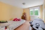 Sale Apartment 3 rooms 64m² Lyon 02 (69002) - Photo 4