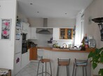 Vente Appartement 4 pièces 109m² Vichy (03200) - Photo 2