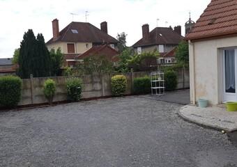 Location Maison 4 pièces 90m² Tergnier (02700) - Photo 1