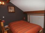 Sale House 6 rooms 169m² HAUTEVELLE - Photo 20