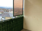 Location Appartement 4 pièces 76m² Brive-la-Gaillarde (19100) - Photo 4