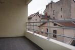 Location Appartement 3 pièces 73m² Grenoble (38000) - Photo 11
