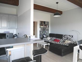 Vente Maison 6 pièces 115m² Pia (66380) - Photo 1