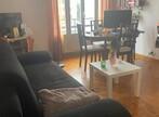 Location Appartement 1 pièce 32m² Paris 13 (75013) - Photo 3