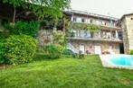 Sale House 12 rooms 253m² Rives (38140) - Photo 1