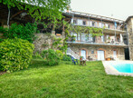 Vente Maison 12 pièces 253m² Rives (38140) - Photo 1