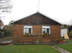 Vente Maison 5 pièces 90m² Chauny (02300) - Photo 2