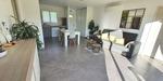 Vente Maison 4 pièces 80m² Châtillon-en-Diois (26410) - Photo 4