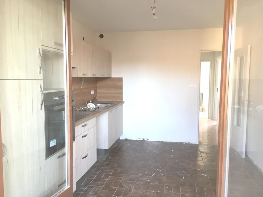 Location Appartement 4 pièces 88m² Sélestat (67600) - photo