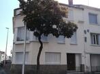 Location Maison 6 pièces 125m² Vichy (03200) - Photo 7